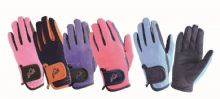 Hy5 Childrens Everyday Riding Gloves